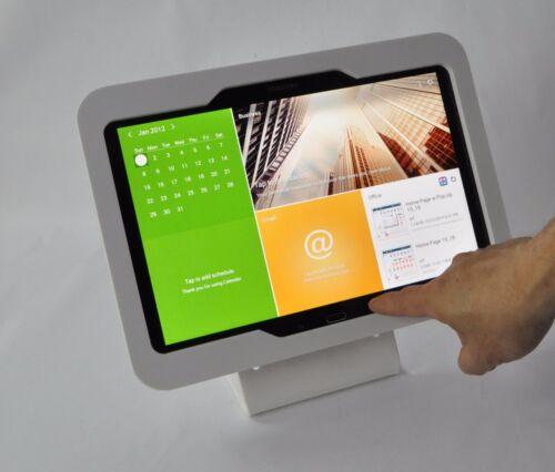 Samsung Galaxy Tab Pro NotePro 12.2 Acrylic Desktop Stand-POS Kiosk Show