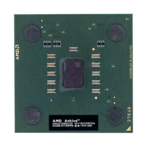 AMD-ATHLON-XP-2700-AXDA2700DKV3D-s-462-2167MHz