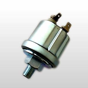 Replacement-Oil-Pressure-Sender-for-Marshall-SCX-Oil-Pressure-Gauge