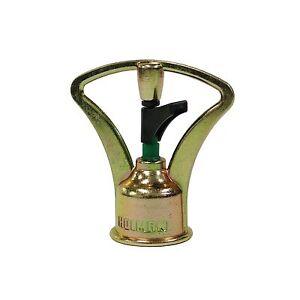 Holman MINI METAL BUTTERFLY SPRINKLER WITH PLASTIC SPINNER Radius 3-4m*AUS Brand