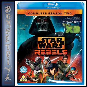 STAR-WARS-REBELS-COMPLETE-SEASON-2-BRAND-NEW-BLURAY