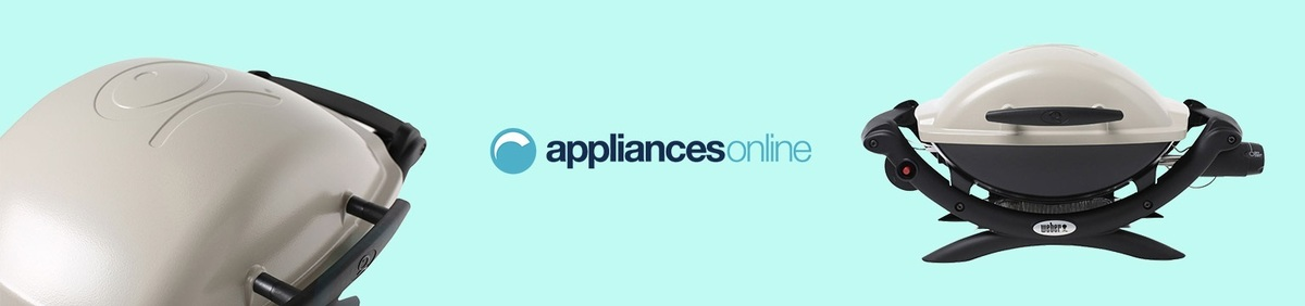 Shop Event Tax Time Savings at Appliances Online Price as marked while stocks last.