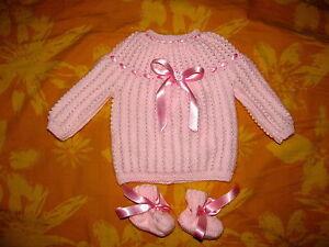 liste-cadeau-bebe-brassiere-et-chaussons-mode-classique-confort-pastel