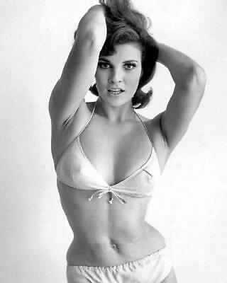Raquel Welch 8x10 Glossy Photo