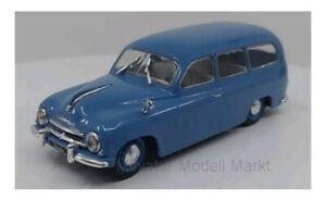 283-WhiteBox-Skoda-1201-Kombi-blau-1954-1-43