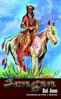 Songan by Bud Jones 9781414005256 Paperback 2003