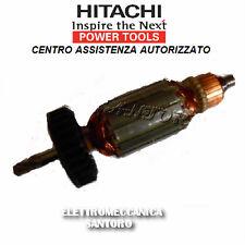 CONDUIT PIÈCES DE RECHANGE POUR MARTEAU PERFORATEUR HITACHI DH24PB3 DH24PC3