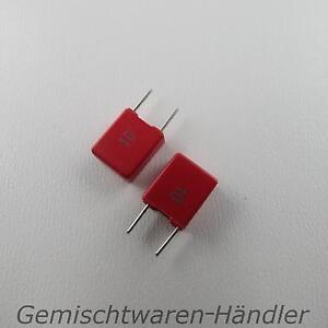 2-x-diapositivas-condensador-Wima-NF-100v-dc-63v-ac-condensador-poliester-condensador