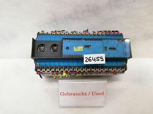 Klockner-Moeller-Ps-3-DC-Controleur-Appareil-Compact-PS3DC