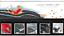 1994-1999-Full-Years-Presentation-Packs thumbnail 29