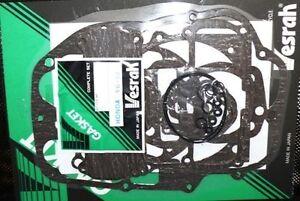 KR-Motordichtsatz-Dichtsatz-komplett-HONDA-CB-450-K-68-74-Gasket-set