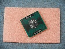 Intel Core 2 Duo ● T5450 ● LF80537GF0282MT ● 1.66GHz Processor ● Used/Tested