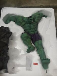 SIDESHOW-COLLECTIBLES-THE-INCREDIBLE-HULK-INSPIRED-BY-ARIEL-40-MARVEL-AVENGERS