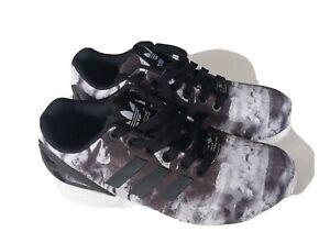 irregular refrigerador Geología  Scarpe Adidas Roshe Run, Sneakers Donna n. 36 | eBay