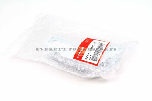 See Notes #O154 New Genuine Honda Rear Chain Outer Guide Many 07-16 CRF 250 450