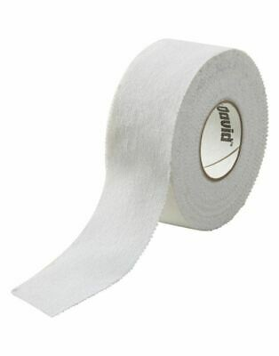 McDavid  Athletic Tape 3.8 cm x 10 m Sports Injury  B22