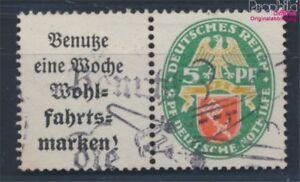 aleman-Imperio-w35-usado-1929-emergencia-de-socorro-7182140