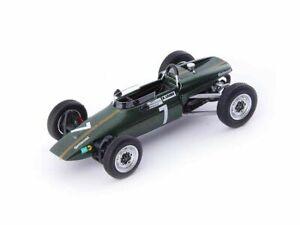 Kaimann-MK4-Formel-V-Niki-Lauda-1969-1-43-Auto-Cult-limited