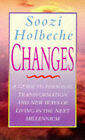 Changes by Soozi Holbeche (Paperback, 1997)