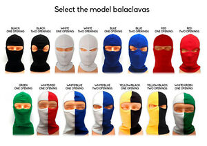 BIKE-SKULL-MOTORCYCLE-SKI-THERMAL-FACE-NECK-WARMER-MASK-BALACLAVA-OUTDOOR-SPORT