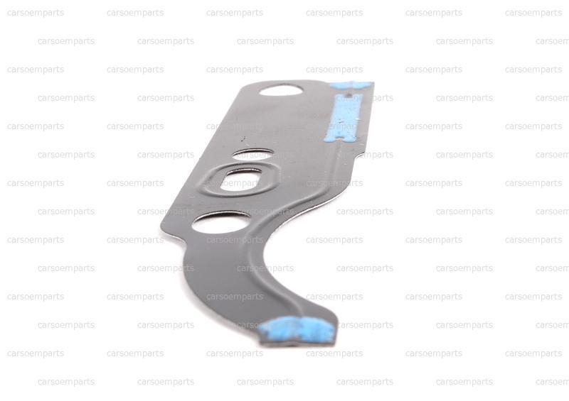 """1968-1981 Ford FMX regulator body to valve body /""""hairpin/"""" oil tube.Steel"""