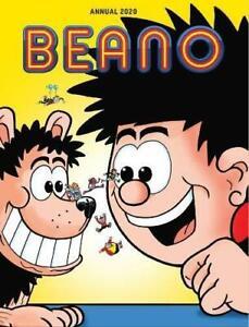 Beano-Annual-2020