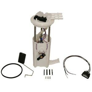 GMB 530-2274 - Fuel Pump Elect