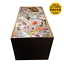 1000s-ALL-DIFFERENT-OLD-WORLD-Stamps-Collection-Off-Paper-in-Lot-Packs-of-150 miniatura 2