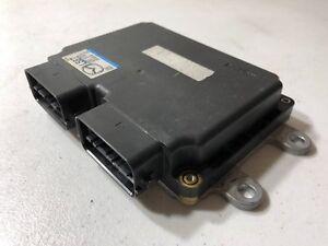 Details about 2006-2012 Mazda CX-7 AT ECU ECM PCM Engine Computer L587 18  881A