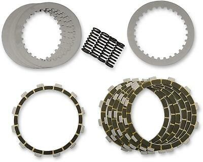 Barnett Dirt Digger Complete Clutch Kit 303-35-10007