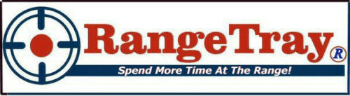RangeTray Magazine Loader SpeedLoader for Sig Sauer P290 /& P290RS .380 PINK
