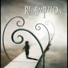 Redemption by Redemption (CD, Mar-2009, Sensory)