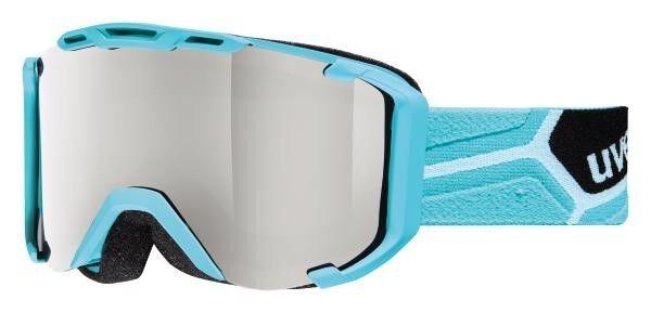 Uvex Snowstrike LTM Aqua Goggles Ski Goggles Snowboard Glasses For Ski