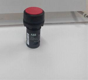 1PC NEW ABB CP1-10R-01