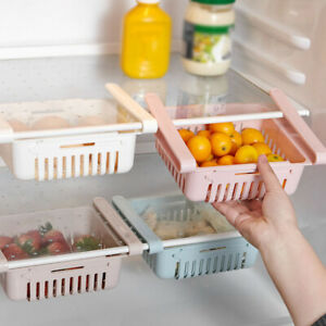 1pc-Space-Saver-Fridge-Freezer-Cupboard-Kitchen-Organizer-Rack-Shelf-Home-Holder