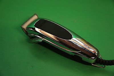 ANDIS SPEED MASTER 2PROFESSIONAL CLIPPER