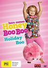 Here Comes Honey Boo Boo - Holiday Boo (DVD, 2014)