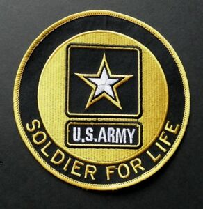 ARMY-SOLDIER-FOR-LIFE-EMBROIDERED-JACKET-PATCH-5-INCHES