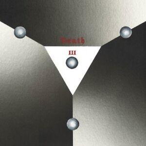 DEATH-III-CD-NEW