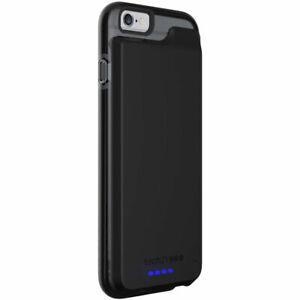 the latest 59ff4 dbedd Tech21 Evo Endurance 1800mAh External Battery Case for Apple iPhone ...