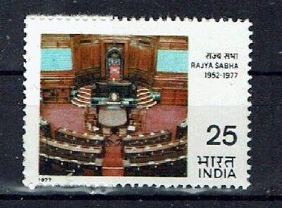 Indien Minr 721 Postfrisch ** Easy To Repair Asia