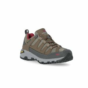 Trespass-Carnegie-II-Womens-Hiking-Shoes-Walking-Waterproof-Trainers-Boots
