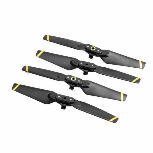 4Pcs 4730F Quick Release Folding Propeller Blade Prop for DJI Spark FPV Drone