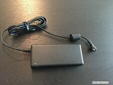 HP EliteBook 2540p Ersatzteil: Netzteil 60W AC-Adapter Ladegerät ADP-60DB