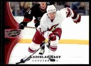 2005-06-Upper-Deck-NHL-Power-Play-Ladislav-Nagy-68