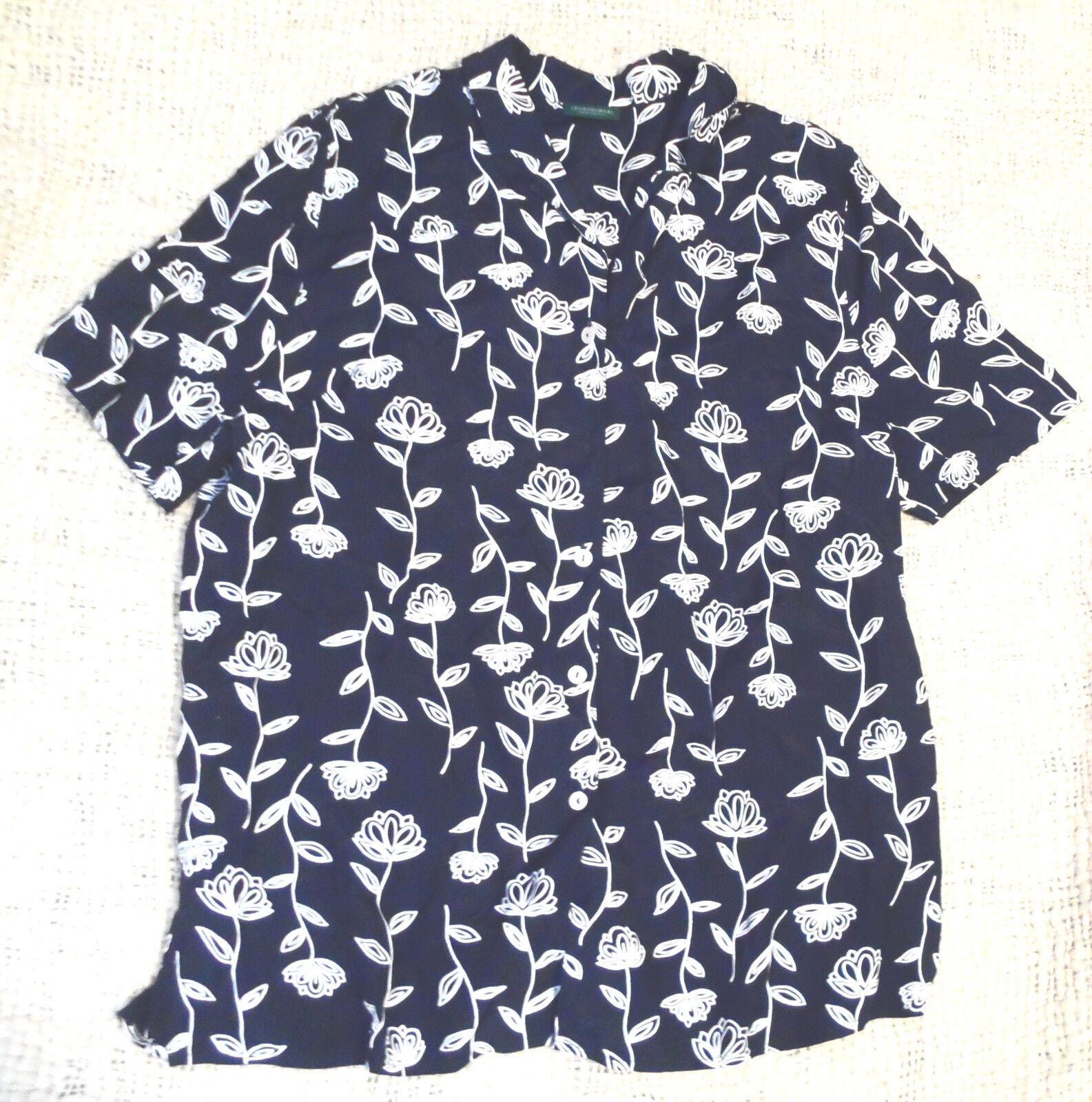 Kleid bunt 44-46 | Ausgezeichnet  Ausgezeichnet  Ausgezeichnet  f36d5b