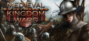 Medieval-Kingdom-Wars-PC-Steam-Key-Digital-Download-Code