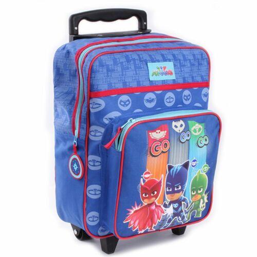 Zaino Trolley per Bambini35 x 28 x 14 cmPJ MasksCollezione Go Go Go