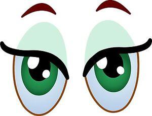 Cat Eye Png