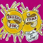Thanks for Waiting [EP] by Fighting For Ithaca (CD, Mar-2010, CD Baby (distributor))